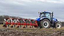 0-tracteur